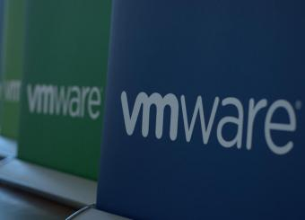 Software Defined Data Center the VMware Way