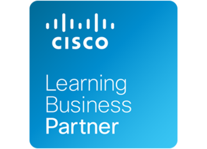 NIL Cisco Business Learning Partner