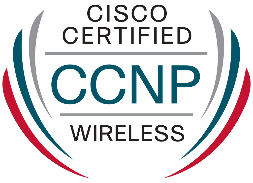 Cisco Updates Ccnp Wireless Certification Training And Exam Program