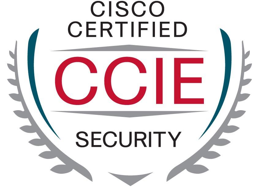 Cisco updates CCIE Security certification » Authorized Cisco & CWNP ...