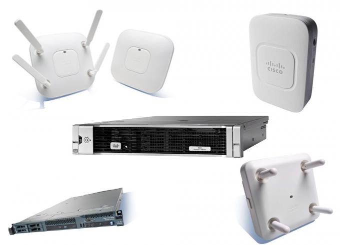 Cisco updates Wireless LAN Wi Fi product training portfolio