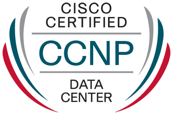 Advanced routing - CCNP 1