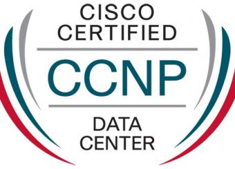 New CCNP Data Center v6.0 certification