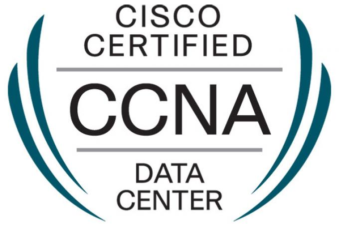 What S New In The Ccna Data Center V6 0 Certification Authorized