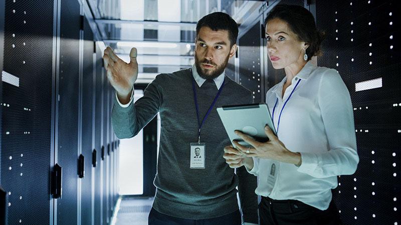 Cisco ACI migration and troubleshooting training