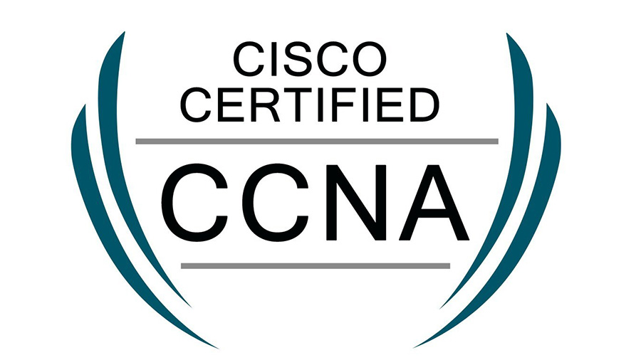 Cisco CCNA update – what's new? » Authorized Cisco Training Center | NIL  Learning