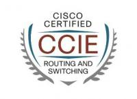 The place to go if you are preparing for CCIE R&S